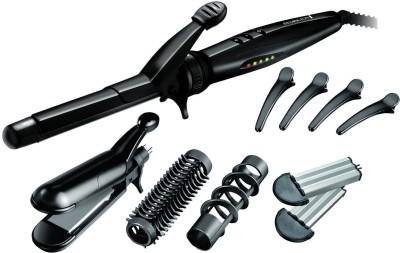 Remington Multistyle S8670 Hair Styler