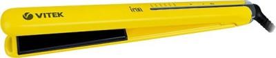 Vitek VT-2312 Y-I Hair Straightener