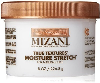 MIZANI True Textures Moisture Stretch Styling For Unisex Hair Styler
