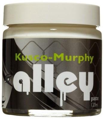 Kusco-Murphy Alley Paste Hair Styler