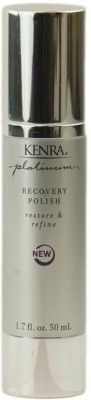 Kenra Platinum-Recovery Polish Hair Styler