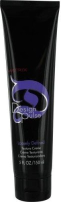 Matrix Vavoom Design Pulse Loosely Defined Texture Cream Hair Styler