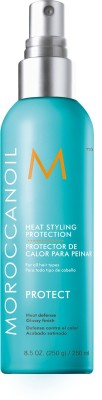 Moroccanoil Heat Styling Protect Spray Hair Styler