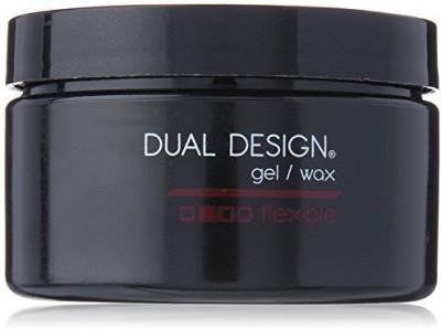 Scruples Dual Design Gel/Wax Hair Styler