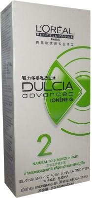L,Oreal Paris Dulcia Advance Hair Styler