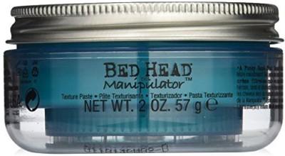 TIGI Bed Head Manipulator Hair Styler
