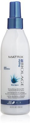 Matrix Biolage Smoothing Shine Milk Hair Styler