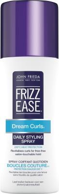 John Frieda Frizz Ease Dream Curls Hair Styler