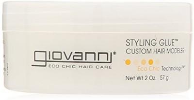 Giovanni Cosmetics Iovanni Stylin Lue Custom Hair Modeler 2 Hair Styler