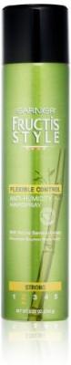 Garnier Fructis Style Flexible Control Aero Hairspray Hair Styler