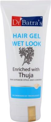Dr. Batra's Gel Hair Styler