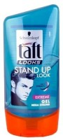Schwarzkopf Professional Stand Up Look Hair Styler
