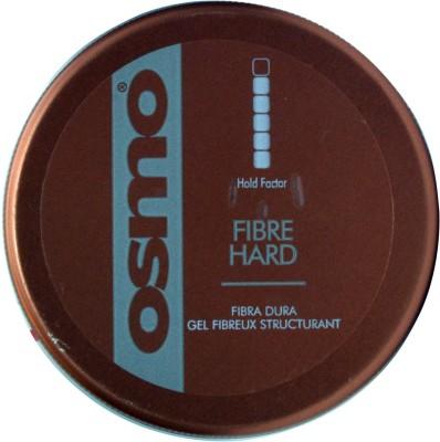 Osmo Fibre Hard Hair Styler