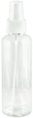 Soft ,N Style Soft N Style Fine Mist Spray Bottle Hair Styler