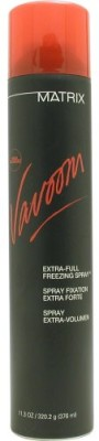 Matrix Vavoom Extra-Full Freezing Spray Hair Styler