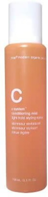MOP C System Conditioning Mist Styling Spray Hair Styler