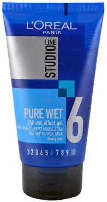 L,Oreal Paris Pure Wet Hair Styler