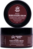 Brahma Bull Hair Styling Cream (Pack of ...