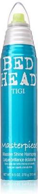 TIGI Bed Head Masterpiece Hair Spray Hair Styler