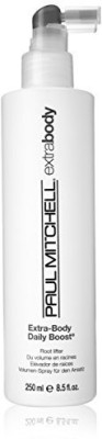 Paul Mitchell Extra Body Booster Hair Styler