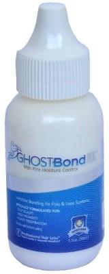 Ghost Bond 1.3 OZ Hair Styler