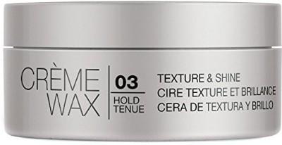 Joico Creme Wax Hair Styler