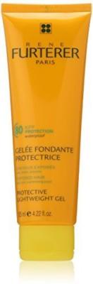 Rene Furterer Protective Lightweight Gel Hair Styler