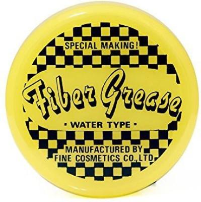 Fiber Grease Cool Grease Fiber Grease 87G Hair Styler