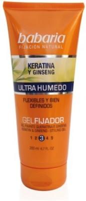 Babaria Ultra Humedo Hair Styler