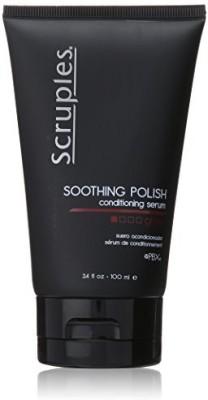 Scruples Soothing Polish Hair Styler