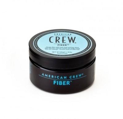 American Crew Classic Fiber Hair Styler