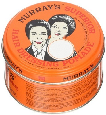 Murrays Pomade Hair Styler