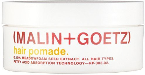 (Malin + Goetz) Hair Pomade - 2oz Hair Styler
