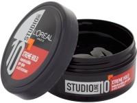 L'Oreal Paris Studio Line 4 10 Xtreme Hold Indestructible Gel Glue Hair Styler