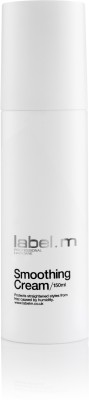 lable.m Smoothing Cream Hair Styler