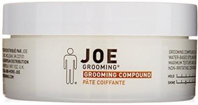 Joe Grooming Compound Hair Styler