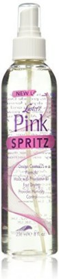 Lusters Luster,S Pink Styling Spritz Hair Styler