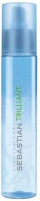 Sebastian Shimmer Complex Spray Hair Styler