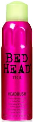 TIGI Headrush Hair Styler