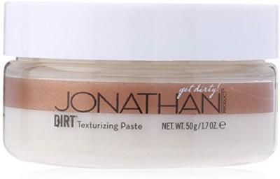 Jonathan Product Dirt Texturizing Paste Hair Styler