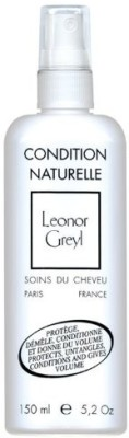 Leonor Greyl Condition Naturelle Hair Styler