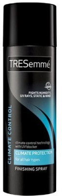 TRESemme Finishing Spray Climate Control Pack Of 6 Hair Styler