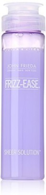 John Frieda Frizz Ease Sheer Solutions Control Hair Styler