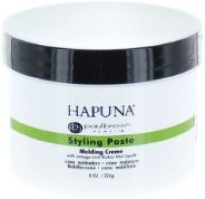Paul Brown Hawaii Hapuna Hair Styling Paste Hair Styler
