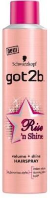 Schwarzkopf Professional Got2b Hair Styler