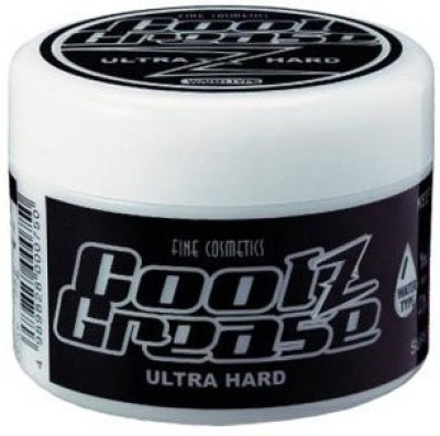Cool Grease Cool Grease Z Ultra Hard 210G Hair Styler
