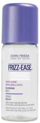 John Frieda Glossing Hair Styler