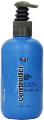Joico Ice Controller Full Effect Gel For Unisex Hair Styler