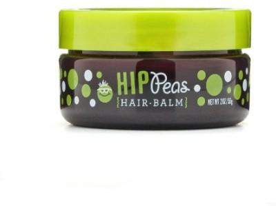 Hip Peas Hair Styling Balm Hair Styler