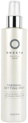 Onesta Thermal Setting Mist Hair Styler